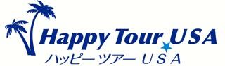 logo_new_sms